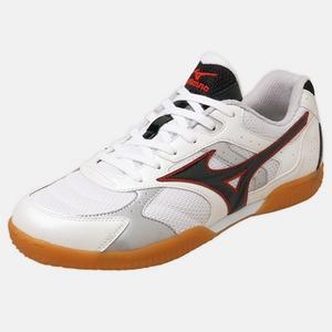 美津浓 乒乓/美津浓18KM92009 专业乒乓球鞋