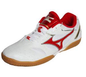 美津浓 乒乓/美津浓18KM17062专业乒乓球鞋