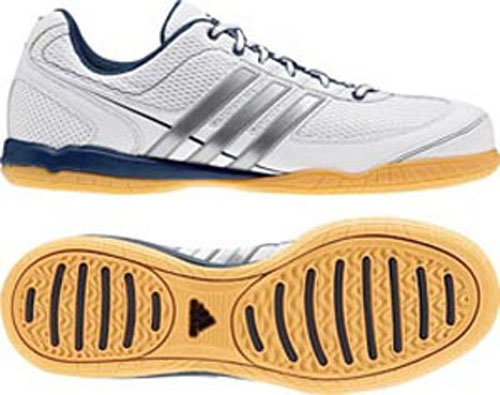 adidas乒乓球鞋