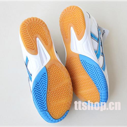 爱世克私asics r20xq0142高级乒乓球鞋