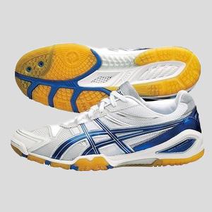 乒乓/爱世克丝TPA329 顶级乒乓球鞋