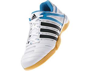 阿斯达/阿斯达斯ADIDAS MiTTennium Fast新款乒乓球鞋 深蓝色