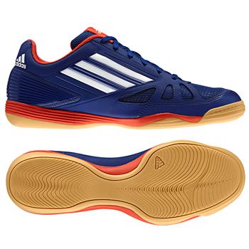 新款 阿迪达斯/阿迪达斯ADIDAS 新款乒乓球鞋tt10 Q21301